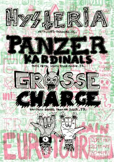 2011_GROSSECHARGE_TOUR.jpg