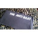 THE ANTI-BEAT - patch