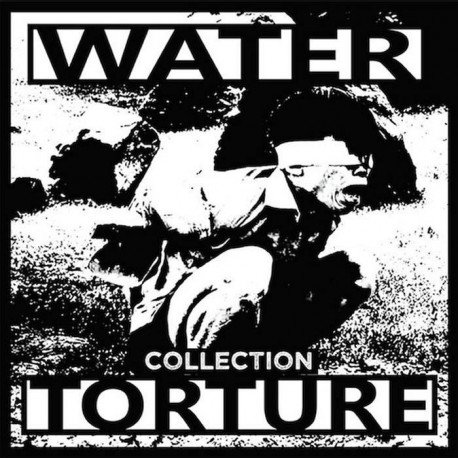 WATER TORTURE - Collection - 12""