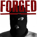 """FORGED - s/t 7"""""""