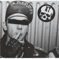 KINGTERROR - 5 Years Of Terror - CD