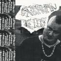 """SICK DESTROYER // CARAVAN KIDS - split 7""""EP"""