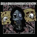 "SELF DECONSTRUCTION - Final - 12""LP"
