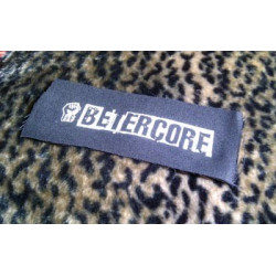 BETERCORE - patch