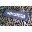 BETERCORE - patch