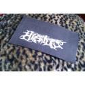 HIATUS - patch