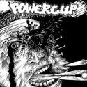 SUFFERING MIND // POWERCUP - split 5''