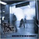 """STREETWALKER - Revelling in the Din Of Humanity 12"""""""