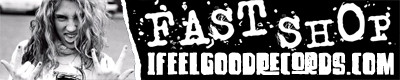 ifeelgoodrecords.com