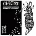 """CHIENS - xTrendyxJunkyx - 12""""EP"""