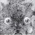 """INSECT WARFARE // THE KILL - Flexi 7""""EP"""