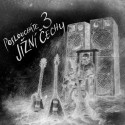 """V/A POSLOUCHÁTE JIŽNÍ CECHY n°3 - CZ compilation 12"""""""