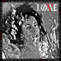 "LØVVE -  After the rain the sun comes out - 12""LP"