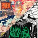 "BOOM // MUTILATION OF MIND - split 7""EP"