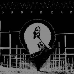 "DROPDEAD - 1998 - 12""LP (2020 Edition)"