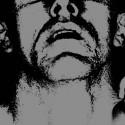 "DROPDEAD - Discography Vol. 1 1992-1993 - 12""LP (2020 Edition)"