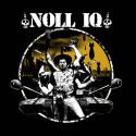 "NOLL IQ - Ricky Bruch - 7""EP"