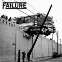 """FAILURE - s/t - 7""""EP"""