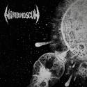 """MORIBUND SCUM - ... Only Death - 12""""LP"""
