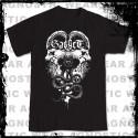 GADGET - tee-shirt