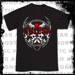 KYLESA - tee-shirt