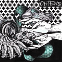 "CHIENS - Vulture are our future 10"" Gatefold"