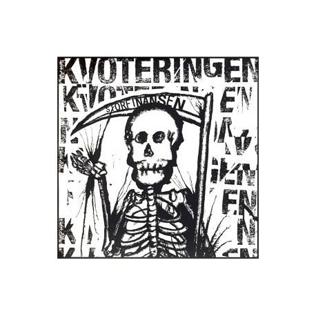 "KVOTERINGEN - Storfinansen 7"""