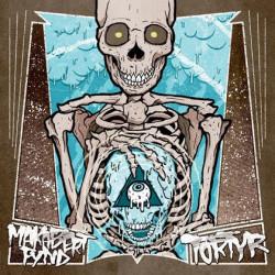 """MAKABERT FYND // TORTYR - Split 7"""""""