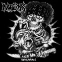 "N.E.K. - Dekavermes 7"""
