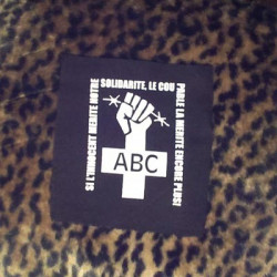 ABC - patch